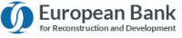 European Bank for Construction and Development