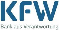 KfW - German Development Bank