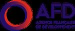 French Development Agency